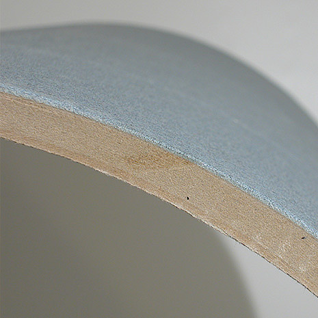 Paper cores | For metal · Paul & Co